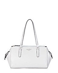 Fiorelli Saffron Bag