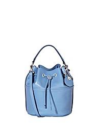 Nica Poppy Bag