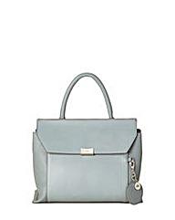 Nica Clio Bag