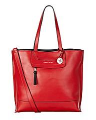 Fiorelli Tristen Bag