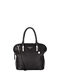 Fiorelli Emme Bag