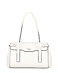Fiorelli Fletcher Bag