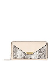 Fiorelli Warren Purse