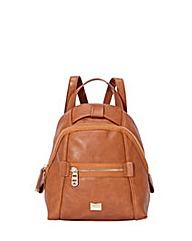 Nica Maisie Bag
