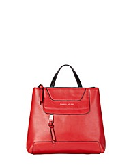 Fiorelli Candy Bag