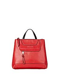 Fiorelli Candy Bag