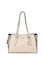 Fiorelli Arizona Bag