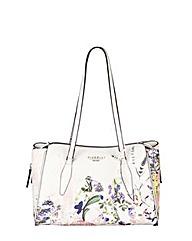 Fiorelli Arizona Bag