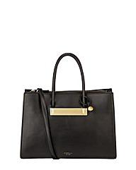 Fiorelli Aspen Bag