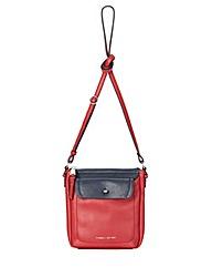 Fiorelli Weber Bag