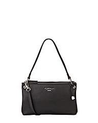 Fiorelli Kayla Bag