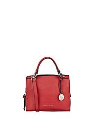 Fiorelli Hayden Bag