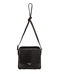 Fiorelli Taylor Bag