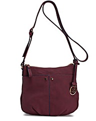 Jane Shilton Katie - Cross Body