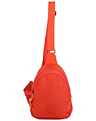 Artsac Small Backpack / Shoulder Bag