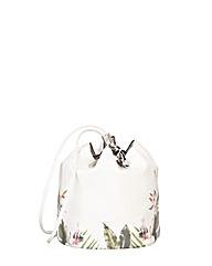 Fiorelli Callie Bag