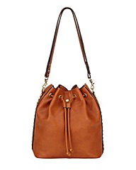 Fiorelli Rossini Bag