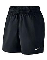 Nike Flow 5.5 Shorts