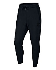 Nike Advanced Conversion Cuffed Joggers