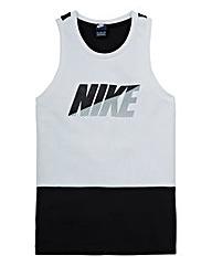 Nike Camieseta Tank Top