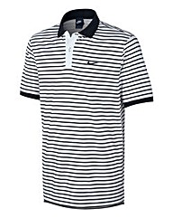 Nike Match-Up Thin Stripe Polo