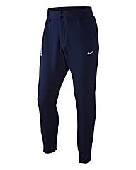 Nike England Jogging Pants