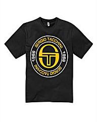 Sergio Tacchini Costello T-Shirt