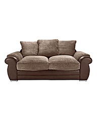 Adelaide 2 Seater Sofabed