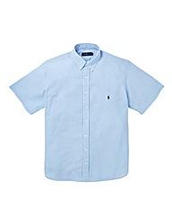 Polo Ralph Lauren Mighty Stripe Shirt