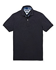 Tommy Hilfiger Mighty Boris Polo Shirt
