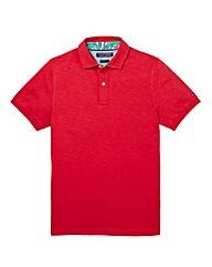 Tommy Hilfiger Mighty Boris Polo Shirt