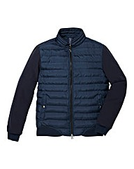 Tommy Hilfiger Mighty Bomber Jacket
