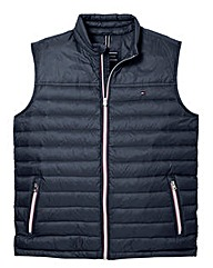 Tommy Hilfiger Mighty Lightweight Gilet