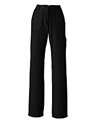 Combat Trousers Long Length