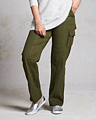 Combat Trousers Short