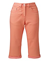 Simply Be Sophia Relaxed Shorts