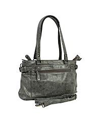 Enrico Benetti Toulouse Handbag