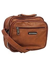 Enrico Benetti Manerba Handbag