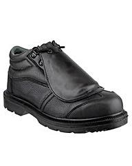 Footsure Centek FS 333 S3 HRO