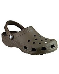 Crocs Classic Unisex 10001 Clog