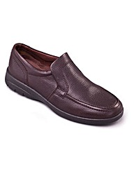 Padders Leo Shoes
