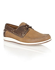 Lotus Exmouth Casual Shoes