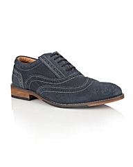 Lotus Tambridge Casual Shoes