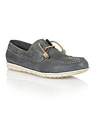 Lotus Maddock Casual Shoes