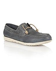 Lotus Maddock Casual Shoes