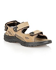 Lotus Rothbury Casual Sandals