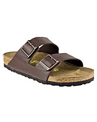 Birkenstock Arizona Mens Sandals