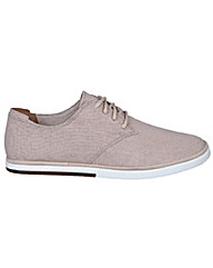 Rockport Weekend Style Plaintoe