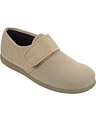 Cosyfeet James Shoe