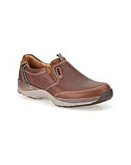 Clarks Skyward Free Shoes